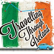 Travelling through ireland cover image