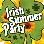 Irish summer party cover image