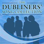 The dubliners' song collection cover image
