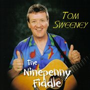 Children's Songbook - the Ninepenny Fiddle
