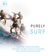 Purely Surf