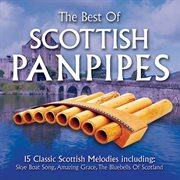 The Best of Scottish Panpipes