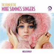The Sound of the Mike Sammes Singers