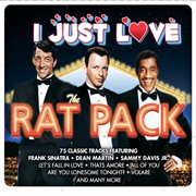 I Just Love the Rat Pack