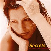 Secrets - Spanish Guitar Melodies