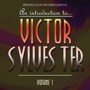 An Introduction Toі.victor Silvester Vol 1