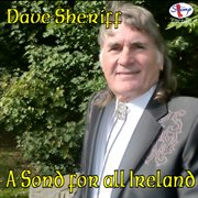 A Song for All Ireland