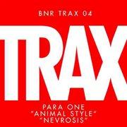 Animal Style / Nevrosis