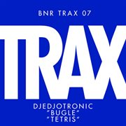 Bugle / Tetris