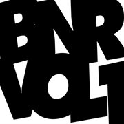 Bnr, Vol. 1