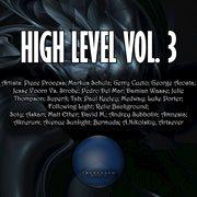 High Level, Vol. 3