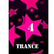 M&m Stars, Trance, Vol. 4