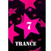 M&m Stars, Trance, Vol. 7