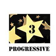 M&m Stars, Progressive, Vol. 3