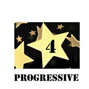 M&m Stars, Progressive, Vol. 4