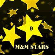 M&m Stars, Vol. 9