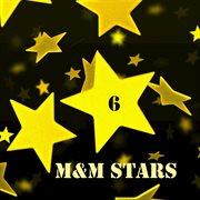 M&m Stars, Vol. 6