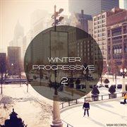 Winter Progressive, Vol. 2