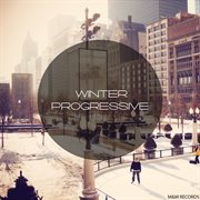 Winter Progressive