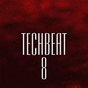 Techbeat, Vol. 8