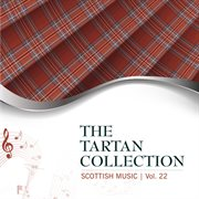 Tartan collection vol. 22 cover image