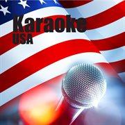 Karaoke Usa