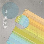 Mount Kimbie Remixes, Pt.2