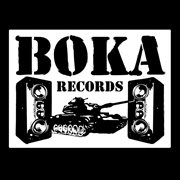 Boka Dubstep - Rewind, Vol.1