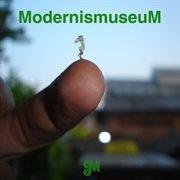 Modernismuseum