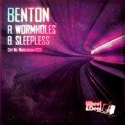 Wormholes / Sleepless