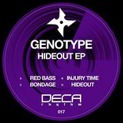 Hideout Ep