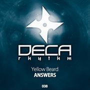 Answers | Ep