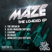The Loaded Ep