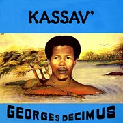 Georges Decimus With Kassav
