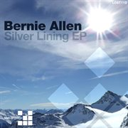Silver Lining Ep