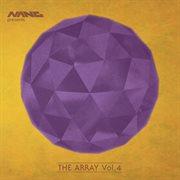 Nang Presents the Array, Vol. 4