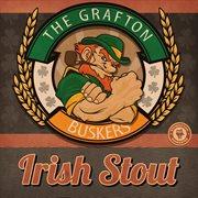 Irish stout - 100% proof cover image