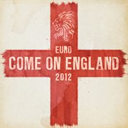 Come on England - Ep