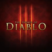 The Themes of Diablo - Single