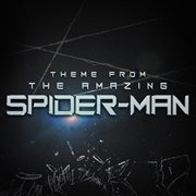 The Themes From the Amazing Spiderman