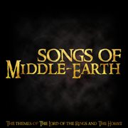 Songs of Middle-earth