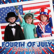 Fourth of July - Children's Party