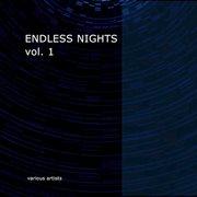 Endless Nights, Vol. 1