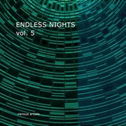 Endless nights, vol. 5 cover image