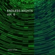 Endless Nights, Vol. 6