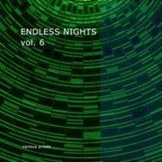 Endless Nights, Vol. 6