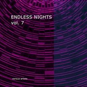 Endless Nights, Vol. 7