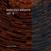 Endless Nights, Vol. 8