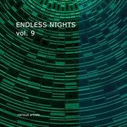 Endless Nights, Vol. 9