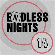 Endless Nights, Vol. 14